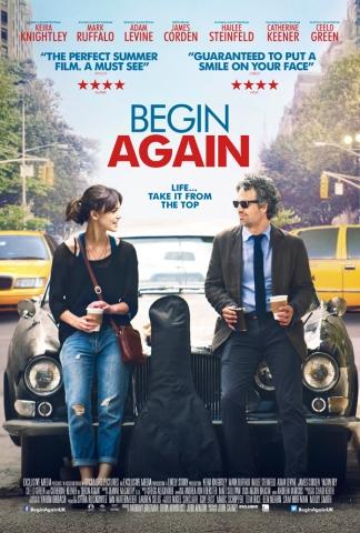 begin-again (4)