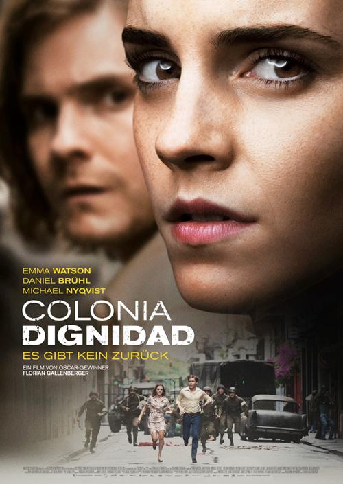 colonia-3